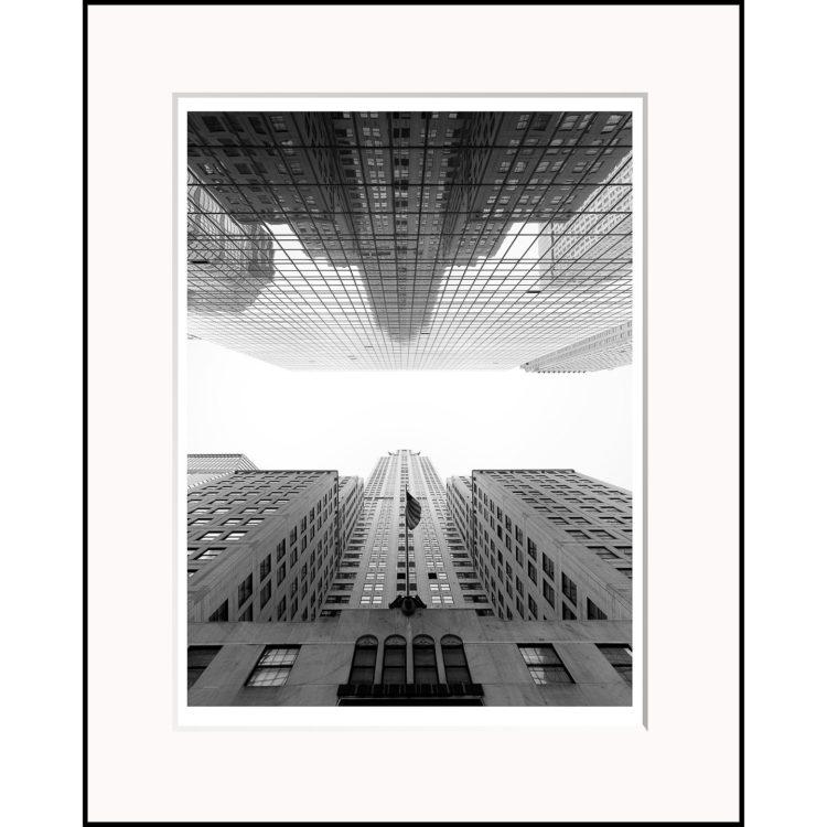 Chrysler Building #1 Screenshot